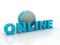 ¿Qué es la psicoterapia online? http://psicopedia.org/1129/que-es-la-psicoterapia-online/