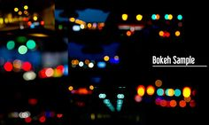 bokeh-sample
