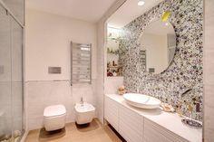 7 segreti per arredare un bagno moderno (di Anna Francioni)