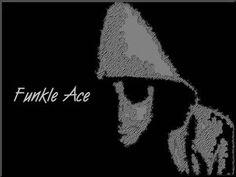 Funkle Ace | ReverbNation