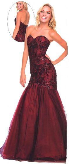 Evening Dresses<BR>Prom Dresses under 175 <BR> 2500 <BR>