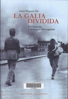http://cataleg.ub.edu/record=b2205224~S1*cat  #GuerraCivil #PremsaInternacional #Opinió