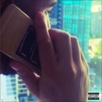 Right Hand - Single by Drake