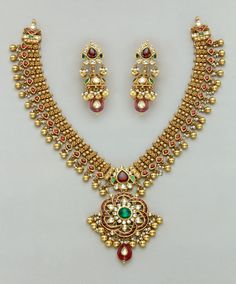 How Sell Gold Jewelry Pearl Necklace Designs, Gold Earrings Designs, Gold Bangles Design, Gold Jewellery Design, Gold Wedding Jewelry, Gold Jewelry, Gold Necklace Simple, Sell Gold, Detail