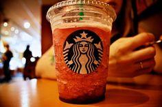Starbucks vend-il des glaçons au prix du café?