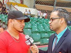 #LIDOM: Joel Peralta lanzará para los Gigantes del Cibao en noviembre