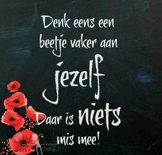 mooie afbeeldingen met spreuken 72 beste afbeeldingen van Spreuken   Dutch quotes, Sayings en Quote mooie afbeeldingen met spreuken