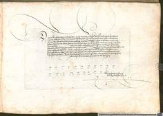 Neudoerffer 1538
