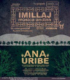 Afiche010
