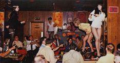 009downtowner_motor_inn_tonys_restaurant_springfield_illinois.JPG