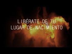 La importancia de tomarse un respiro - ELSA PUNSET - El Mundo En Tus Manos - YouTube