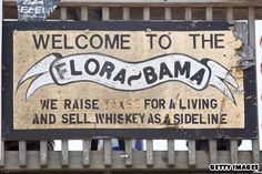 The legendary Flora-Bama Lounge, Pensacola, Florida, this famous honky tonk on the Florida Alabama line is legendary!, the Capt & I spent some time here in 2010..