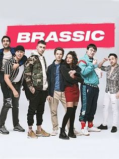 Brassic Saison 1 VOSTFR HDTV Film Serie, Michelle Keegan, Site Pour Film, Films Hd, Drame, Best Series, Film Posters, Language