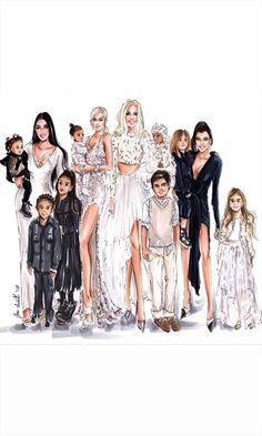 Kardashians ✨ Kardashian Kollection, Kardashian Jenner, Kourtney Kardashian, Celebrity Style Casual, Celebrity Style Inspiration, Kylie Jenner Style, Kris Jenner, Jenner Family, Kardashian Family