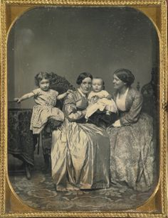 attributed to John A. Whipple (1823-1891)