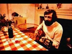 Francesco Guccini great Italian songwriter of the For You Song, Nostalgia, Songs, Youtube, Movie Posters, Lamps, Rock, Photos, Frases