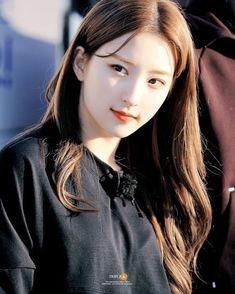 Yuehua Entertainment, Starship Entertainment, Cosmic Girls, K Idols, Lgbt, Girl Group, Kpop, Female, Cute
