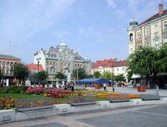 Szombathely, Hungary Budapest, Schengen Area, Slovenia, Czech Republic, Homeland, Romania, Austria, Adventure, House Styles