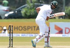 Mahmudullah dropped for next Check, to fly house  http://www.bicplanet.com/sports/cricket-news/mahmudullah-dropped-for-next-check-to-fly-house/  #CricketNews