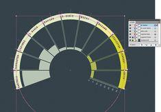 Adobe Illustrator tutorial: Design a magazine infographic - Digital Arts