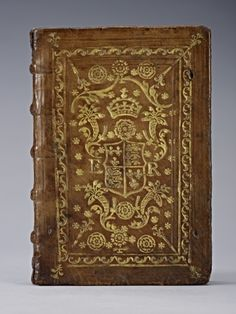 """Galterus Delaenus (active 1553)  Strena Galteri Delaeni: ex capite Geneseos quarto deprompta. """"Ipsis calendis Januarii: anno 1553""""  1553 Manuscript, in italic script, written in long lines. c.164 p.   14.5 cm (Height) x 2.0 cm (Depth)"""
