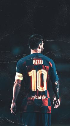 Messi Soccer, Football Soccer, Football Players, Lionel Messi Wallpapers, Cristiano Ronaldo Wallpapers, Messi And Ronaldo, Messi 10, Fc Barcelona Wallpapers, Messi Photos