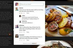 Con Livefyre ya podemos permitir que nuestros lectores comenten párrafos de nuestros artículos | #Social Media Marketing | Scoop.it