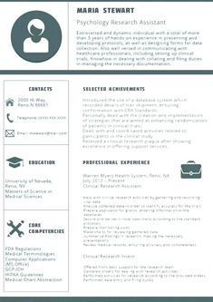 59 Best Resume Review Images In 2019 Tips Cover Letter