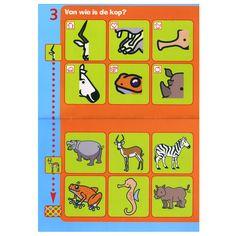 loco bambino - Google zoeken Mini, School, Teaching, Education, Games, Worksheets, Manual, Puzzle, Google