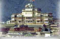 Jaipur Sightseeing Place http://www.jaipur-hotels.co.in/jaipur-historical-places