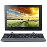 Acer One 10 S1002-15JC