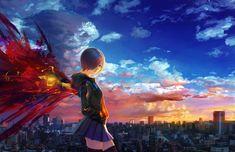 451 Best Anime Images On Pinterest Manga Anime Drawings And Anime Art