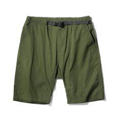VIISHOW Summer Men Shorts Mens Shorts Casual Slim Masculina Beach Shorts Army Green Shorts Men Clothes KD1181172