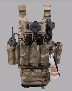 Tactical Uniforms, Tactical Vest, Tactical Clothing, Police Gear, Military Gear, Military Equipment, Paintball, Plate Carrier Setup, Special Forces Gear