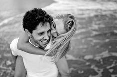 Fotografia - Robison Kunz Fotógrafo de Casamento RS