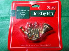 Enameled Cat In French Horn | Pinterest | French Horn, Vintage Holiday And  Vintage Cat