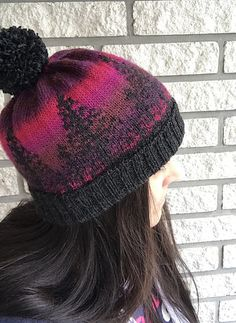 Ravelry: Troila's Alaska Provisional Cast On, Knitting Patterns, Crochet Patterns, Ladder Stitch, Bind Off, Fair Isle Knitting, Tree Tops, Yarn Needle, Alaska
