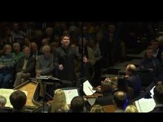 (399) VOCES8: Messiah by G. F. Handel - YouTube Opera Arias, Ancient Music, Brass Band, Choir, Orchestra, Musicals, Youtube, Instruments, Early Music
