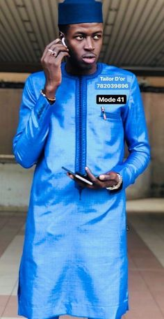 African Male Suits, African Wear Styles For Men, African Shirts For Men, African Dresses For Kids, African Attire For Men, African Clothing For Men, Latest African Men Fashion, Nigerian Men Fashion, Mens Fashion