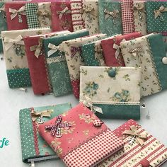 "log inFor notebooksHow to cover notebooks easily with fabric and juteHow to cover notebooks easily with fabric and juteStream ""Diy"" and ""Do it yourself"". We bring you a tutorial so . Hobbies To Take Up, Fun Hobbies, Homemade Journal, Fabric Book Covers, Hobby Lobby Christmas, Easy Baby Blanket, Handmade Notebook, Fabric Journals, Crochet Cushions"
