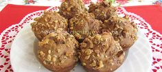 Pick up a pack of Taylor Farms cubed butternut squash and whip up these amazing Skinny Butternut Squash Muffins Make a few changes to make this low carb. Healthy Baking, Healthy Snacks, Healthy Recipes, Healthy Eats, Healthy Options, Eating Healthy, Yummy Recipes, Keto Recipes, Dinner Recipes