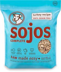 Sojos delivers real, whole food, and seriously, it's not as expensive as you might think!  https://www.sojos.com/blog/when-it-comes-pet-food-low-price-no-measure-healthy-savings?utm_content=bufferb54b0&utm_medium=social&utm_source=pinterest.com&utm_campaign=buffer