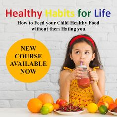 The Components of a Child's Healthy Diet Healthy Kids, Healthy Recipes, Eat Healthy, Healthy Eating Habits, Early Education, Nutritious Meals, Childcare, Your Child, You Got This