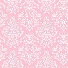 valentines day desktop wallpaper 2012