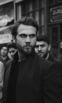 Turkish Men, Turkish Beauty, Turkish Actors, Aesthetic Photo, Aesthetic Pictures, Fall Photo Shoot Outfits, Marie Antoinette Movie, Peaky Blinders Thomas, Phone Wallpaper Images
