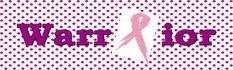 Pink Ribbon Banner #8284 Red Carpet Backdrop, Ribbon Banner, Event Banner, Pink, Red Carpet Background, Pink Hair, Roses