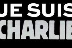 """Fusillade à """"Charlie Hebdo"""" : le Web se mobilise avec """"Je suis Charlie"""" - RTL.fr"""
