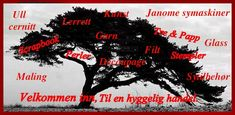 Horten Hobby: LAG HØSTDEKORASJON MED KONGLER Janome, Decoupage, Movie Posters, Kunst, Film Poster, Billboard, Film Posters