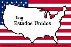 Postula a la #beca de la #Universidad de Indiana, South Bend, #USA Más info: http://www.e1-network.com/notibecas/pre-beca.html