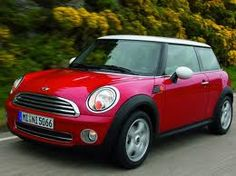 Saving up for one! :)
